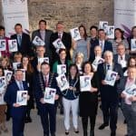 Fingal CoCo launches new Skills Strategy
