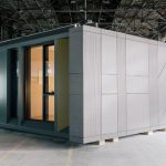 mac Skystone modular joint venture to target surging residential demand