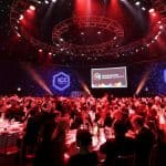 2019 Irish Construction Excellence Awards Celebrates the Best