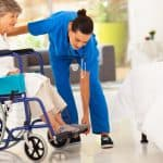 AECOM appointed on PPP Bundle of Community Nursing Units