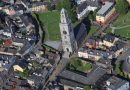 Living Cities initiative encouraging people back to historic parts of Cork city