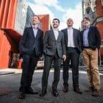 PropertyBridges.com announces new investment partnerships