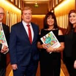 Minister Breen launches new HR and employment guide for SMEs