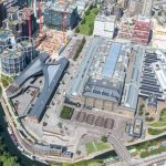 Big Build – King's Cross Redeveloped