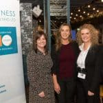 ISO consultants celebrate World Quality Day