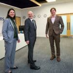 Eurofins opens new Global Software Engineering Centre