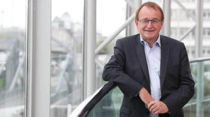High Pressure Jobs in Ireland (27 new) - LinkedIn