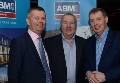 ABM Group celebrates 25 years of construction excellence