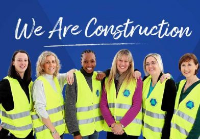 CIF welcomes 76% increase in women working in the industry