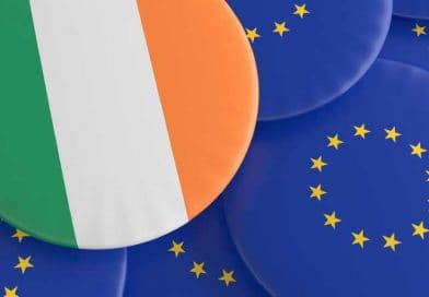 EU leaders agree landmark COVID-19 recovery deal