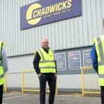 Chadwicks Group to reopen branches nationwide