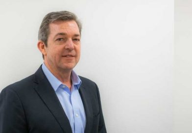 Paul Knowles appointed Mercury Project Controls Director
