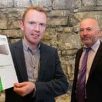 Quinn first for Irish Environmental Product Declaration for Precast Concrete