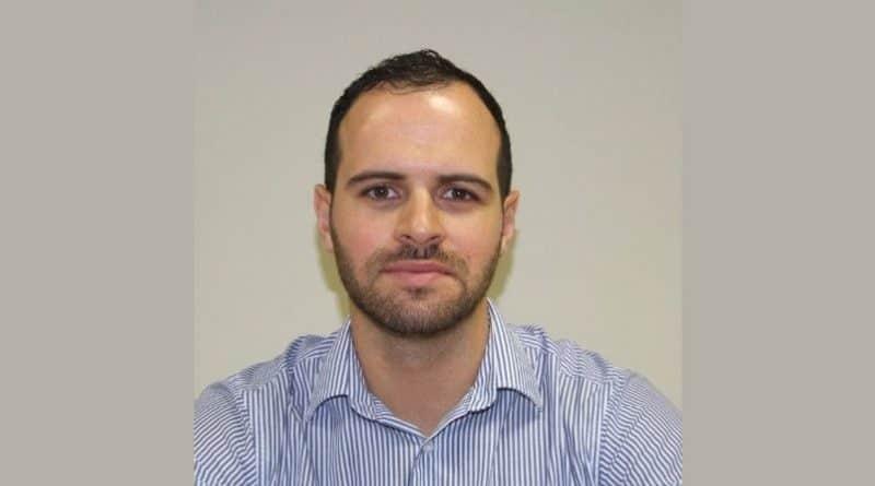 Weslin Appoints New Board Member Irish Building