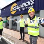 Heiton Buckley Limerick rebrands to Chadwicks Limerick