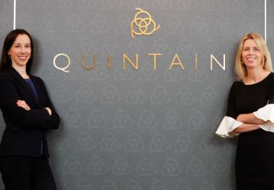 Quintain Ireland continues expansion with senior hires