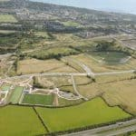 Quintain applies to build 1,000 new homes in South Dublin by end of year