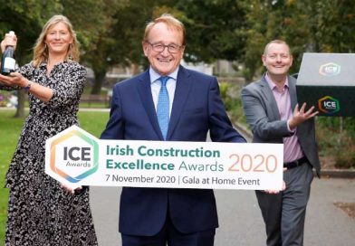 ICE Awards to deliver Ground-breaking Gala Event