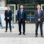 Kilsaran expands leadership team