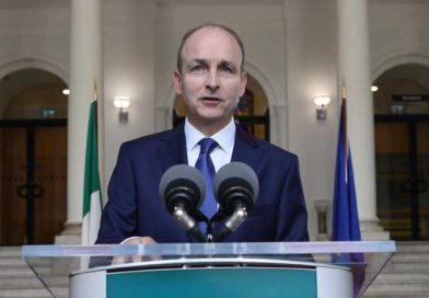Taoiseach commits to build 25,000 new homes in 2021