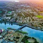 ShareRidge wins Revitalisation Project Contract for Limerick Urban Centre