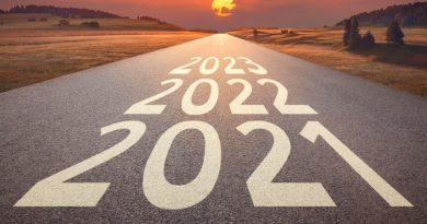CPAS – Reflecting into the Future