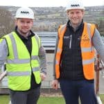 North West Aluminium appoints new Commercial Project Manager