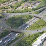Sisk appointed to £218m Highways England framework