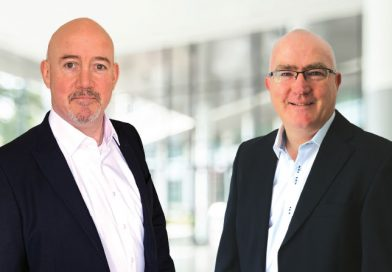 PM Group appoint two new Board Directors