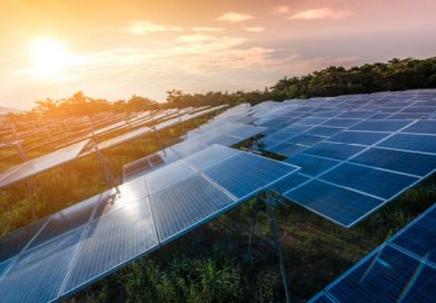 Obton to double investment in Irish solar energy sector