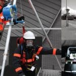 Groundforce launches new division
